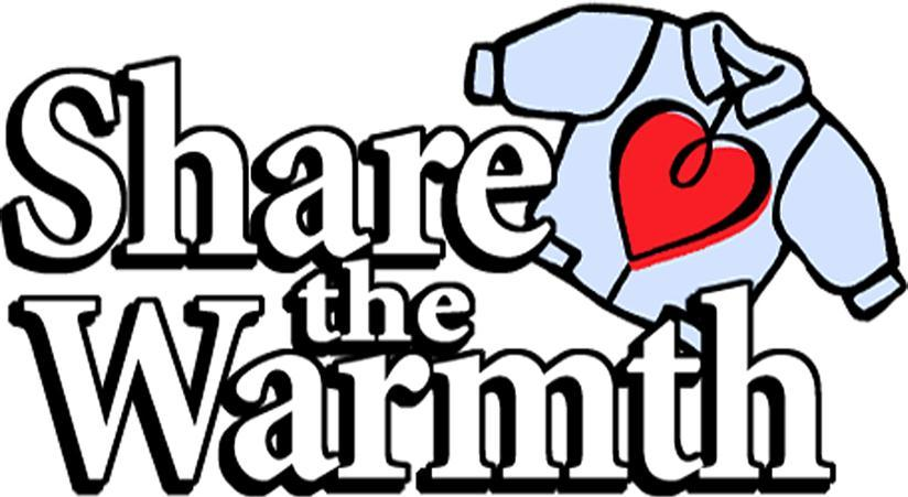 donating-clipart-coat-drive-1