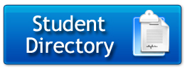 student-directory