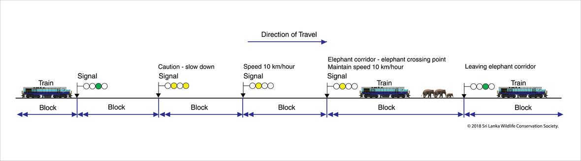 diagram 1 Final