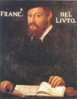 Francesco daMilano