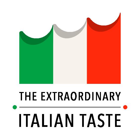 italian-taste-transparent