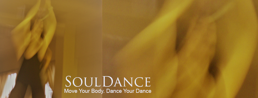 Souldance3