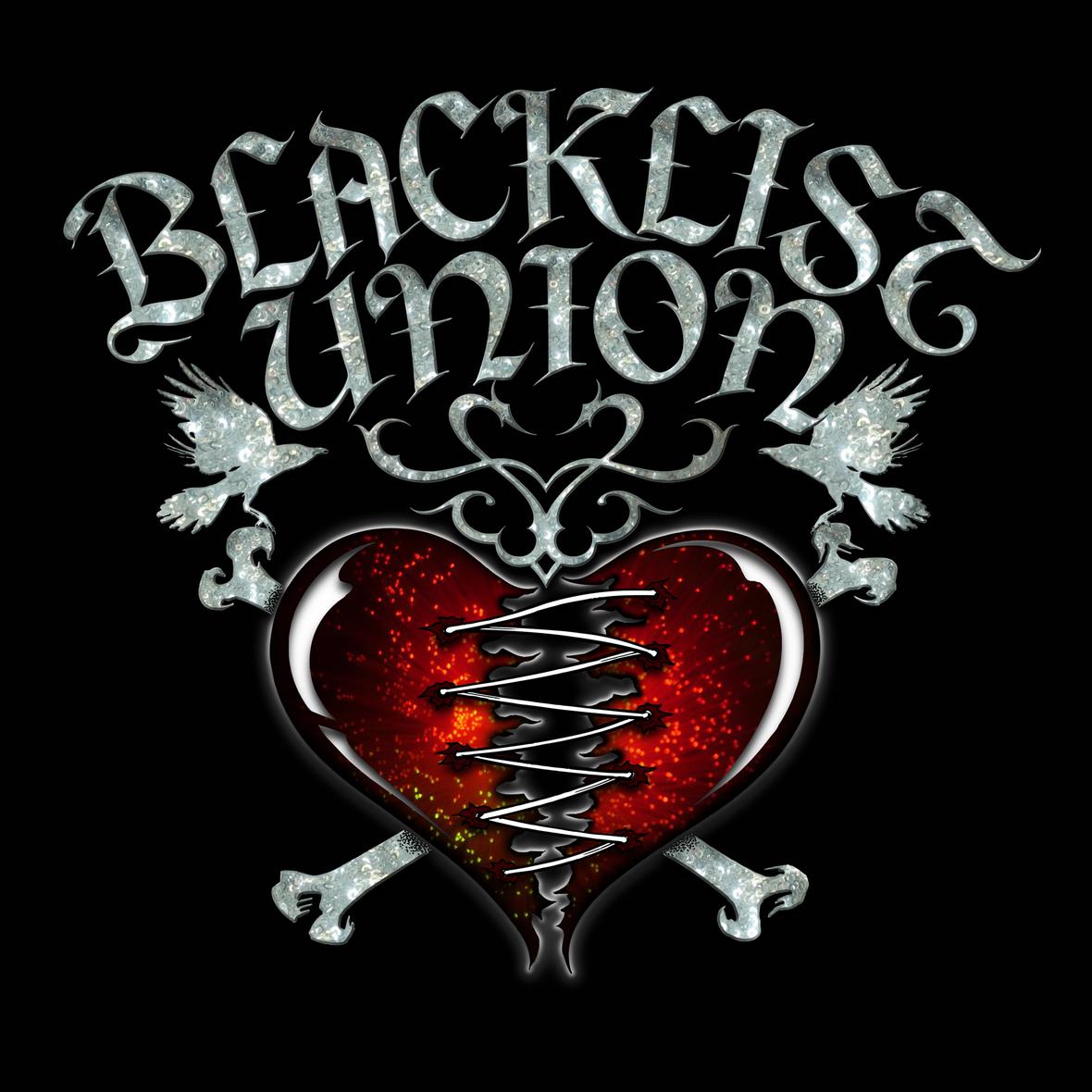 BLU-Logo-1 1