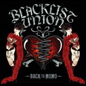 BLU-Momo-Cover-1