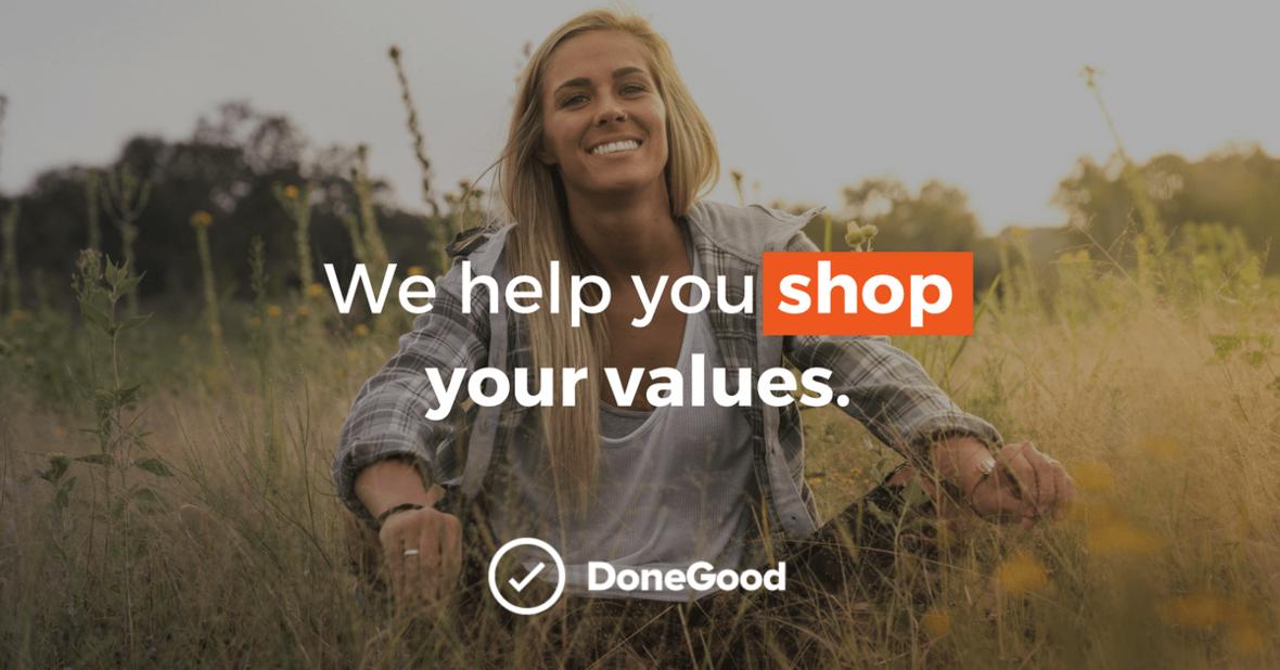 donegood-social-image