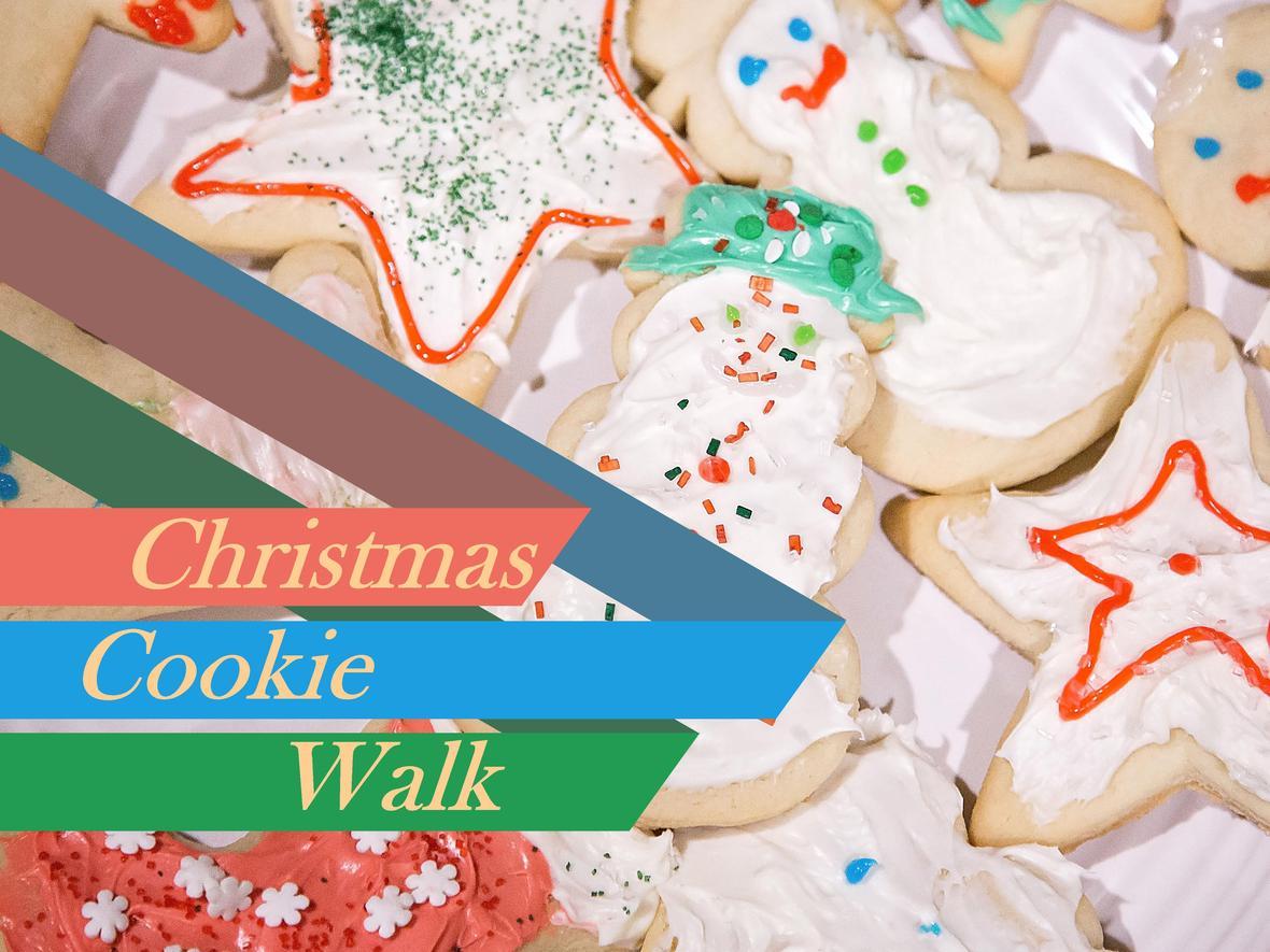 cookies 16540ac