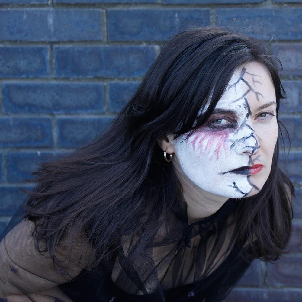Halloween-2018-Katka