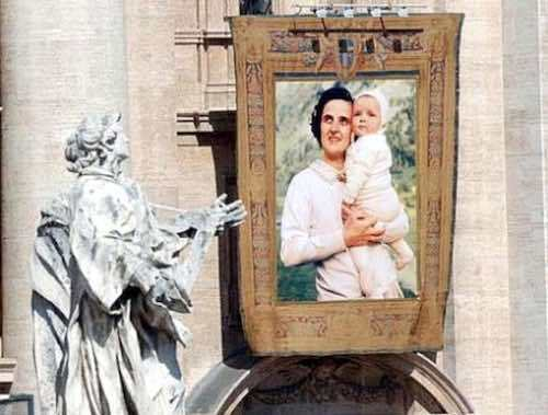 Santa Gianna Beretta Molla 04 05