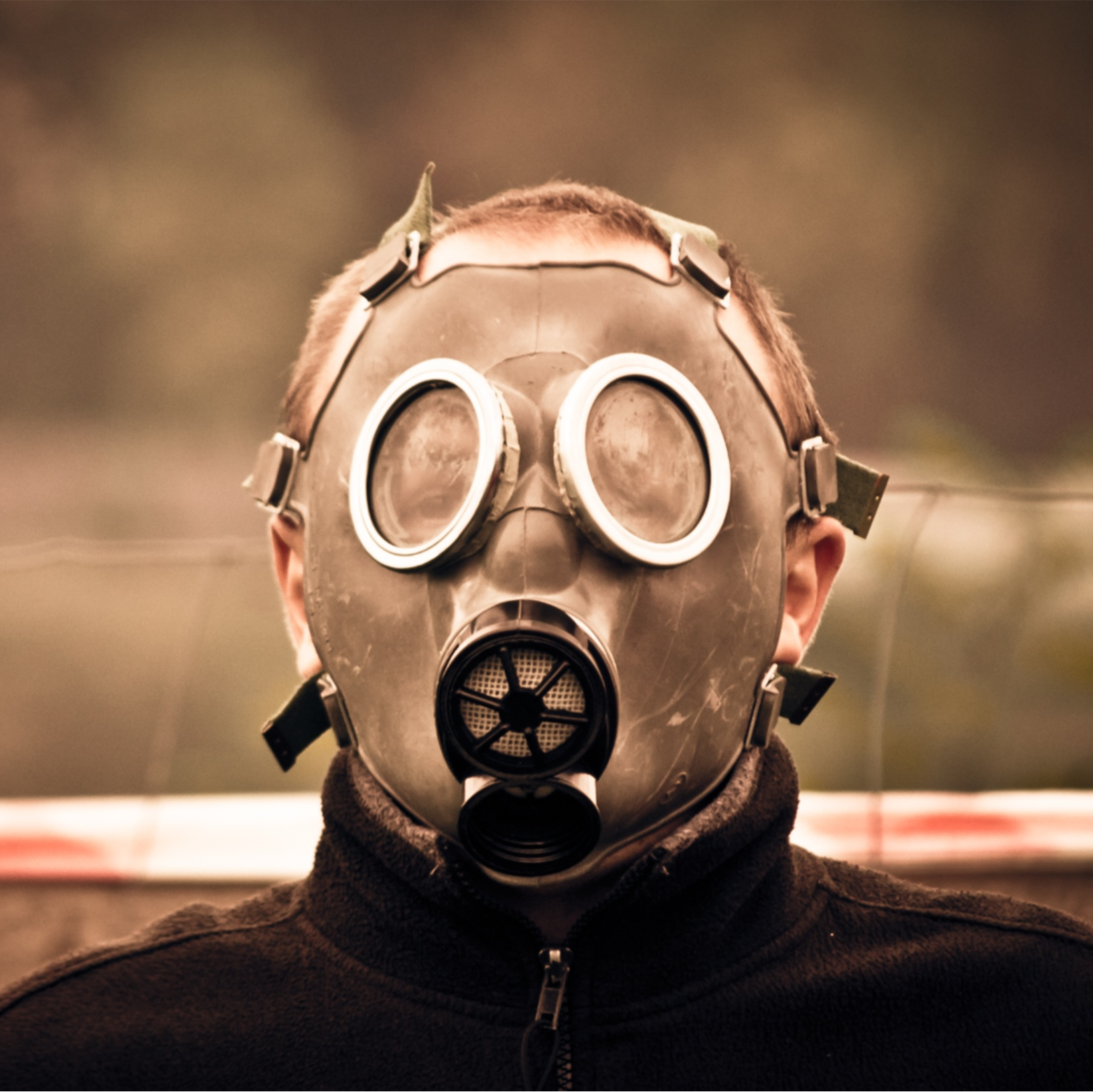 Managing toxic attitudes in your veterinary practice