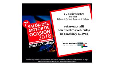 autocaravanasnorte-news10-18