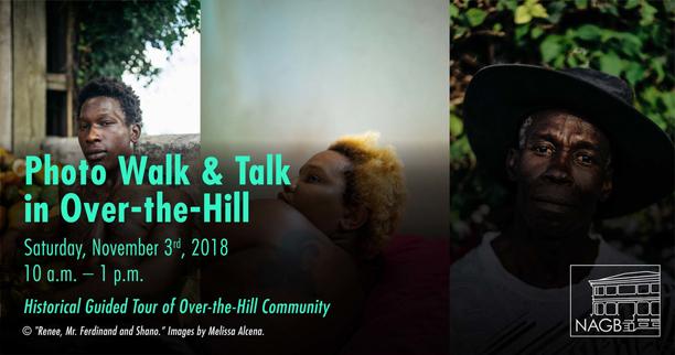 OTH-Walk-and-Talk-Tour