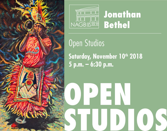 NAGB-JonBethel-OpenStudios