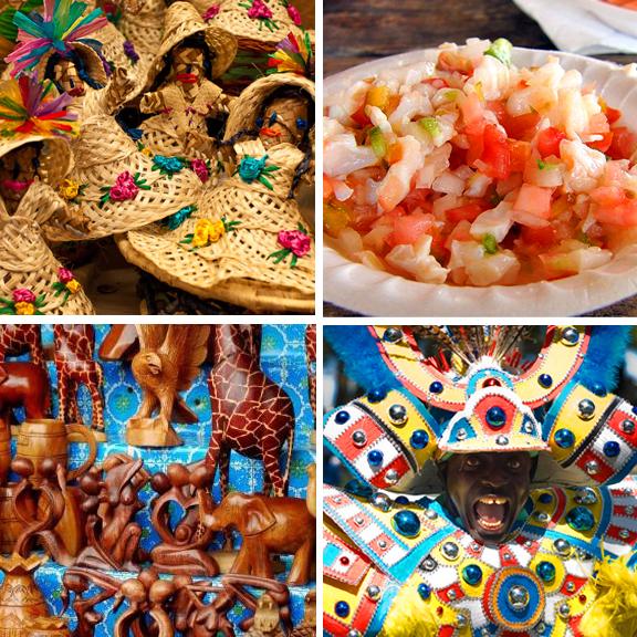 Cultural-festival