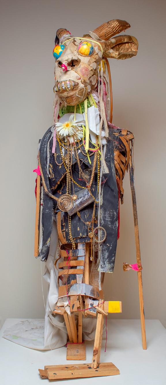 Lavar-Munroe-Bushmen-6