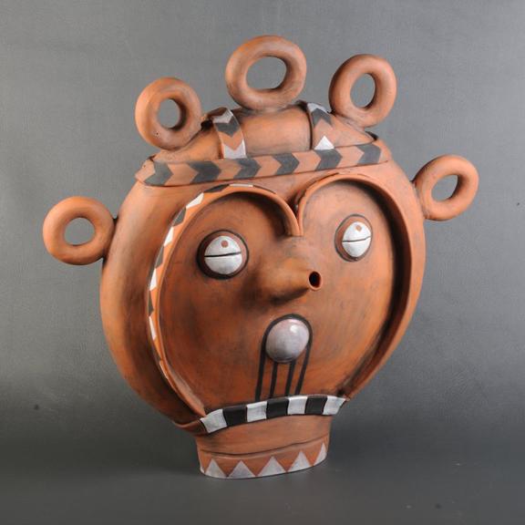 Jessica-African-teapot