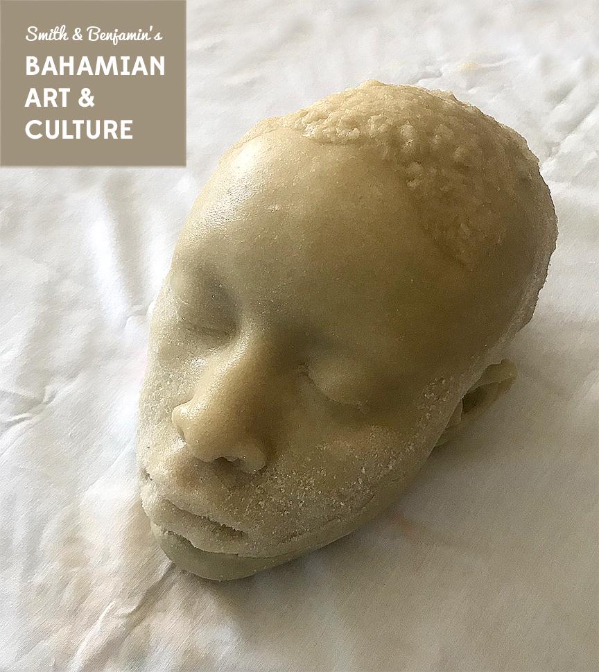 Bah-Art-Culture-Header-379d