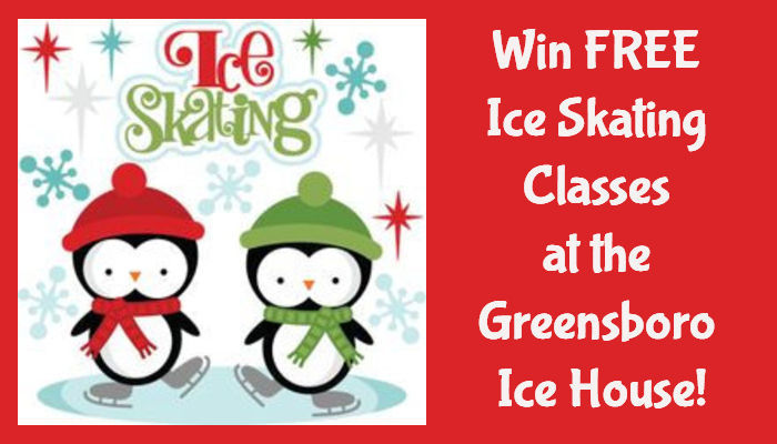 gso-ice-house-giveaway