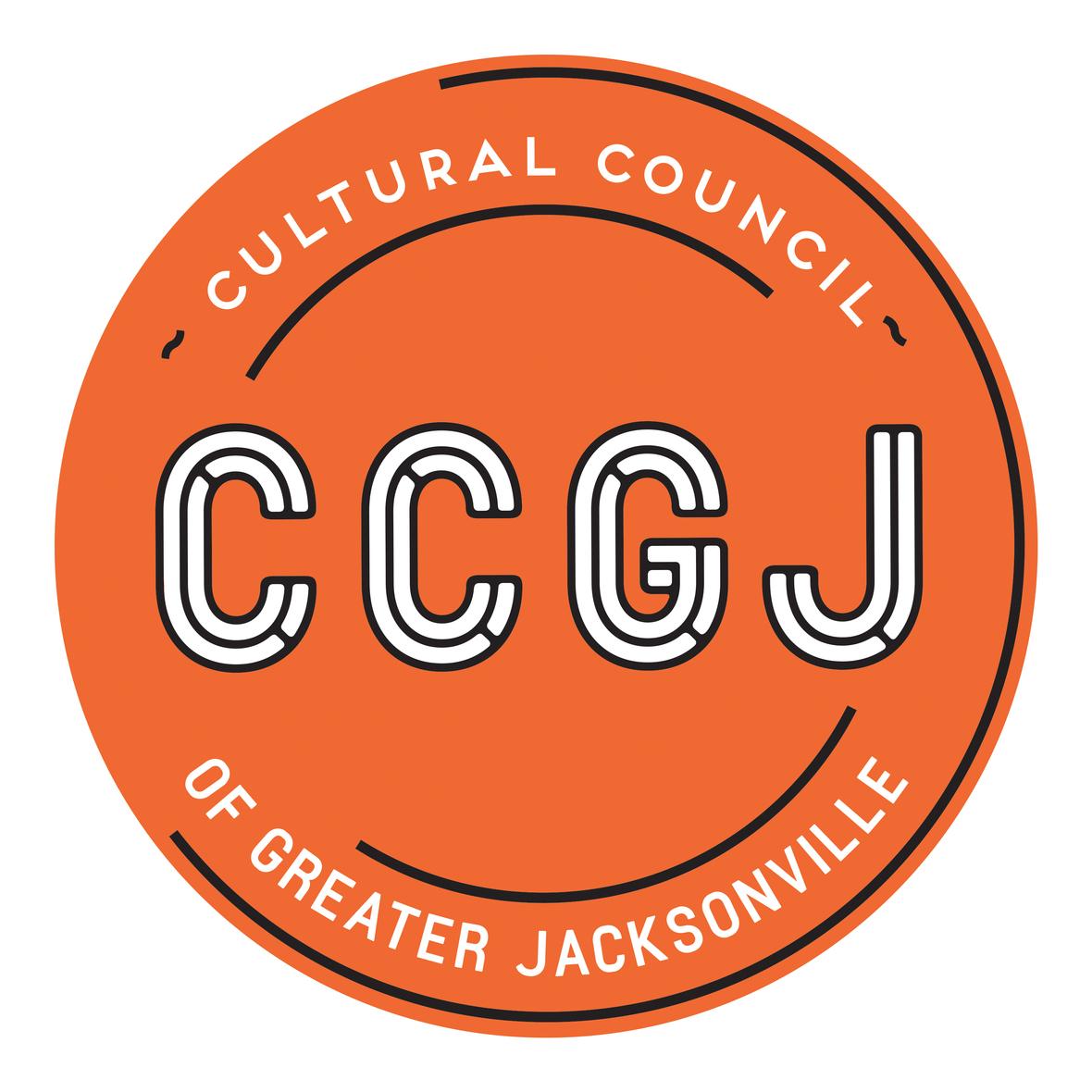 CCGJ orange REV