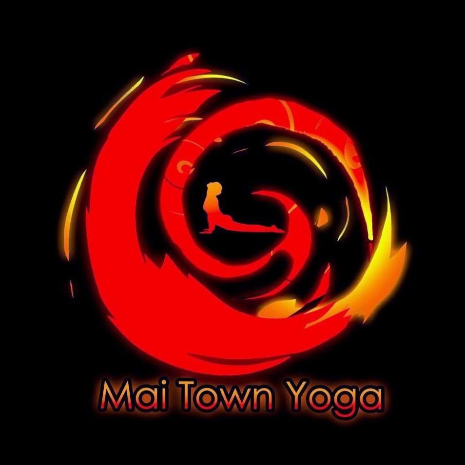 Mai Town Yoga Hot