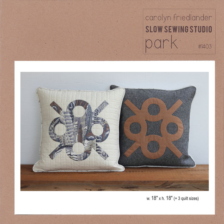 park-front-cover low-res