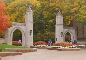 iu-bloomington-campus