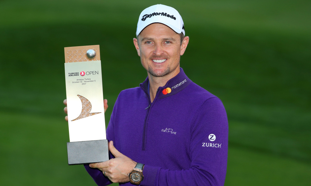 justin-rose-wins-again