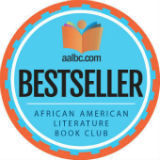 bestseller-160