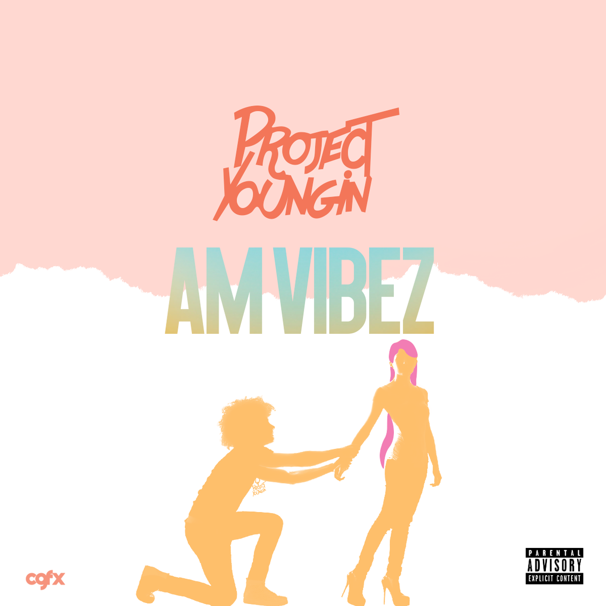Project Youngin AM Vibez Without PY