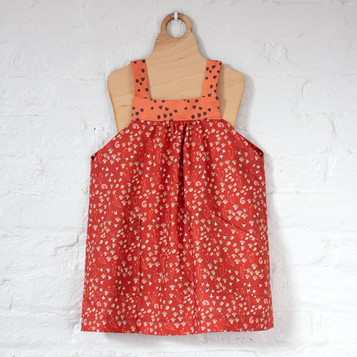 underwood-pinafore- pattern by indygo junction