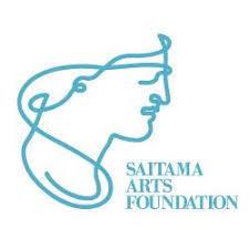 Saitama logo