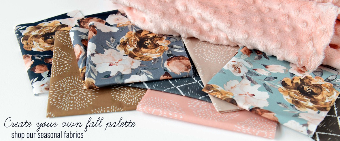 Fall Fabrics Flattened c