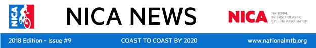 NICA-News-2017-9
