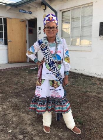181017-navajo-nation-food-sovereignty-BlueBird-350x475