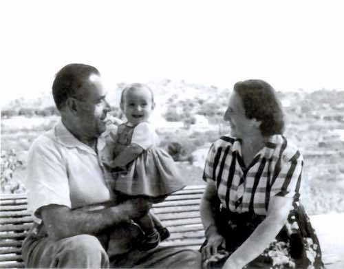 Manuel y Adela Casesnoves 01 01