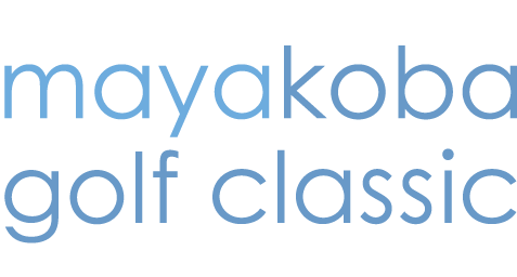 mayakoba-golf-classic-full-color