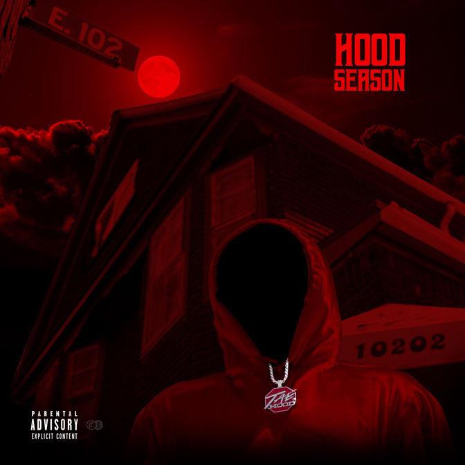 hood-season