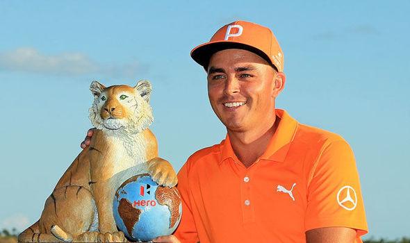 Fowler-PGA-Tour-887667