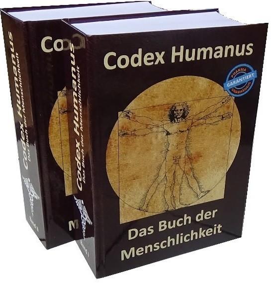 Codex-Humanus-Aktion58751e6749ffa 600x600