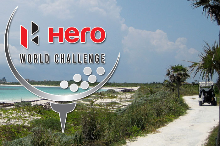 Hero-World-Challenge1