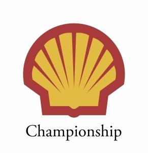 Shell-Championship-291x300