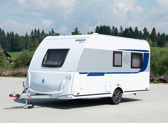 CARAVANA-KNAUS-5-Sport-420-QD-Silver-Selection-696x508