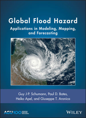 flood book