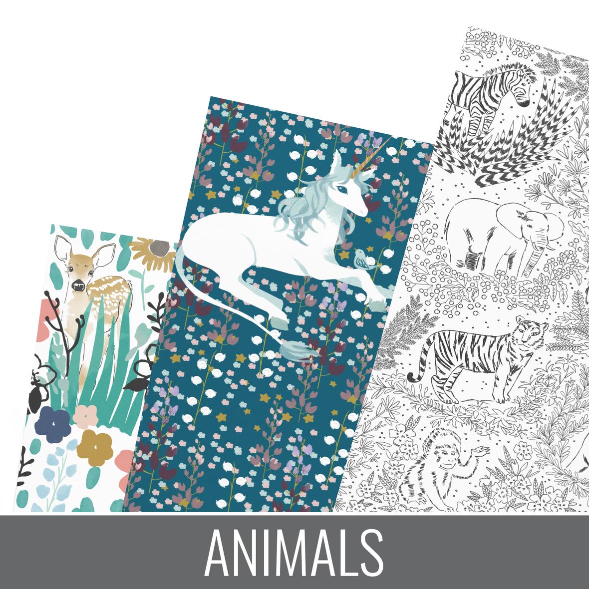Animals final