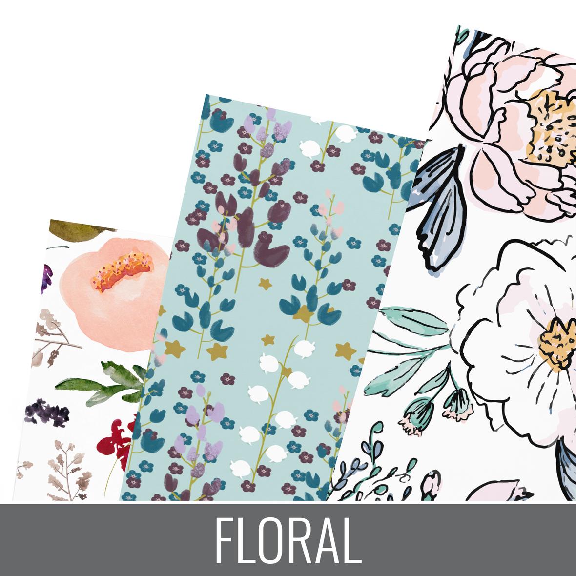 Florals v2 final