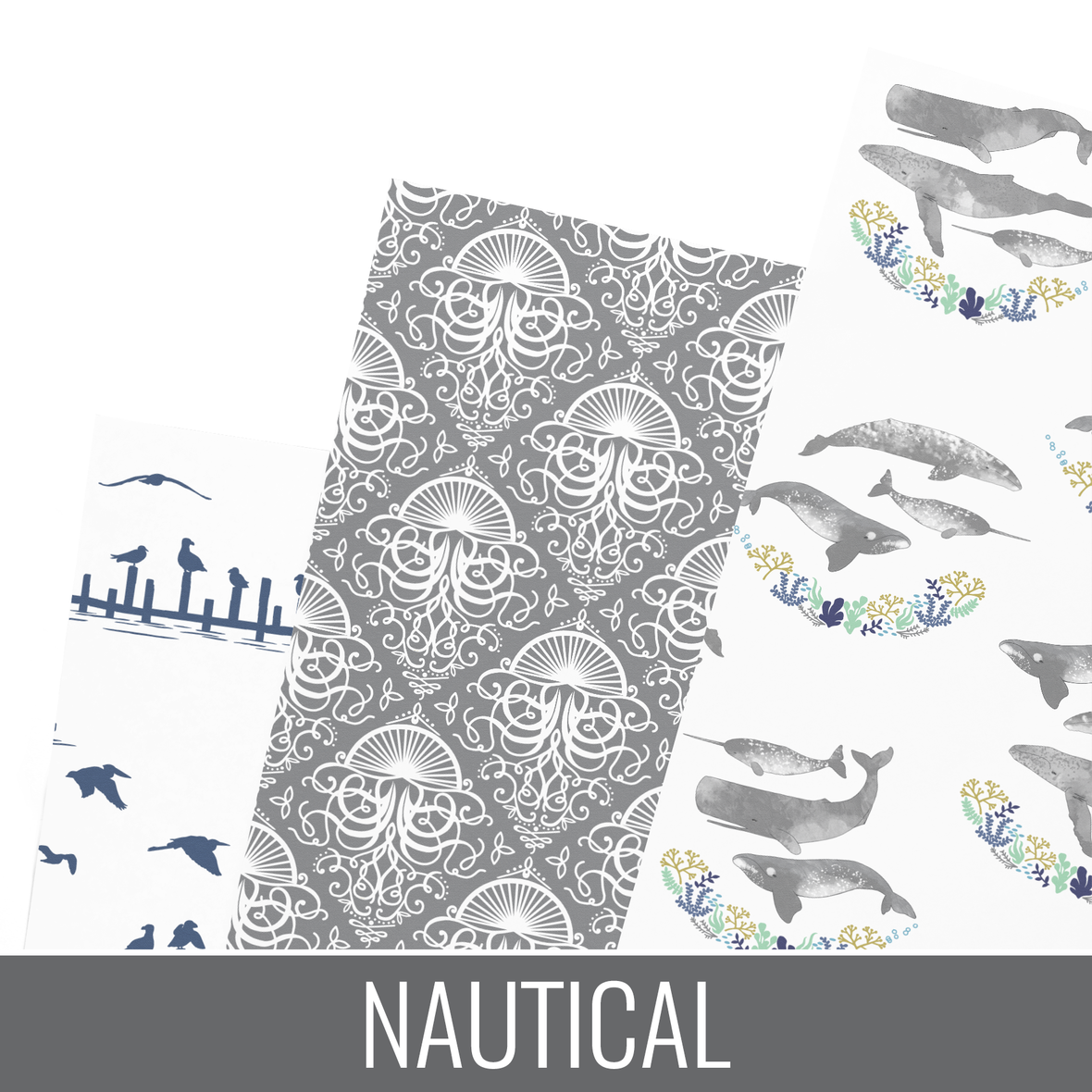 Nautical final