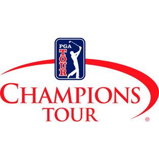 champions-tour fb