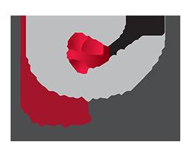 mcbtc-logo