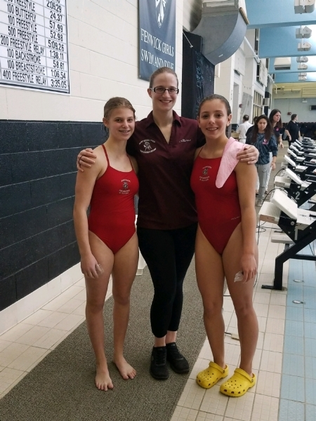 ncp diving stars