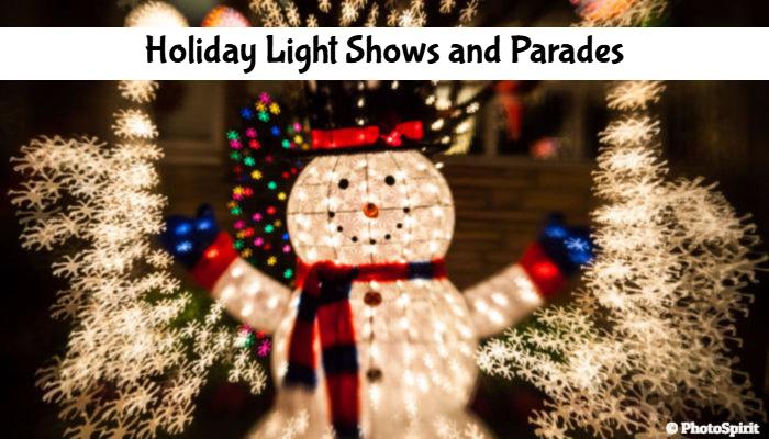 light-shows 1