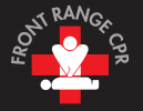 Front Range CPR